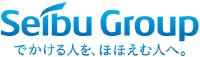 Seibu Group でかける人を、ほほえむ人へ