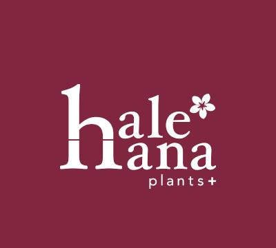 hale-hana